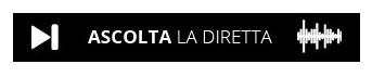 RadioCityLight-diretta