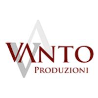 vanto-produzioni