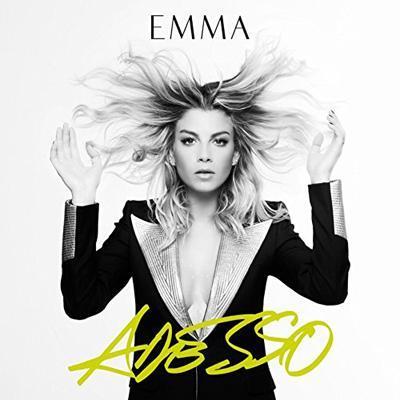 emma-adesso-tour-edition