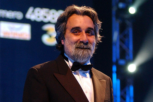 news_img1_81132_beppe-vessicchio-morto